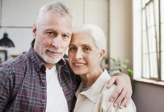elder-couple-posing-photo_23-2148201329